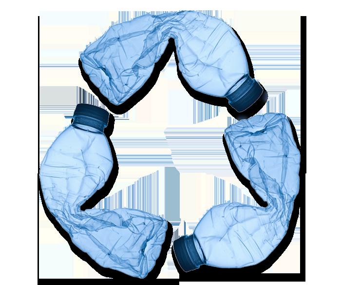 Bouteilles-et-flacons-en-plastique